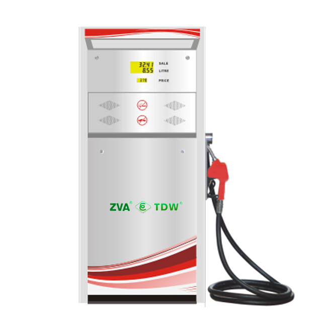 Fuel Dispenser BT-A4