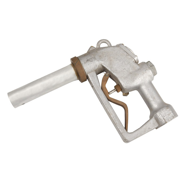 TDW-1290 Automatic Shut-off Nozzle